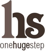 Onehugestep Coupons