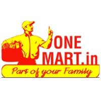 Onemart Coupons