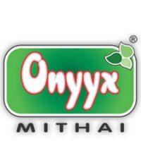 Onyyx Coupons