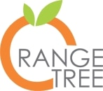 Orange Tree Coupons