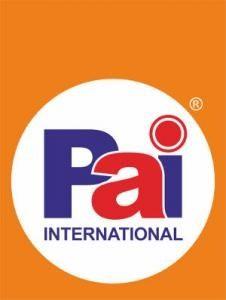 Pai International Coupons