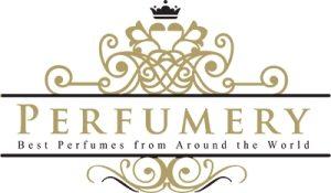 Perfumery Coupons