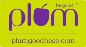 Plum Goodness Coupons