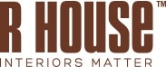R House Coupons