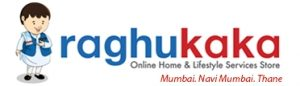 Raghukaka Coupons