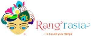 Rangrasia Coupons