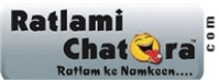 Ratlami Chatora Coupons