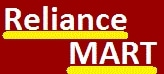 Reliance Mart Coupons