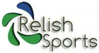 Relish Sports Coupons