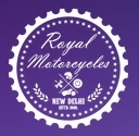 Royal Motorcycle Coupons