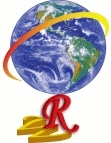 Rudraksha World Coupons