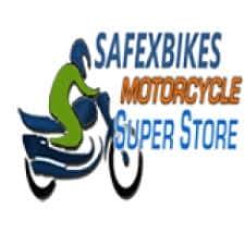 Safexbikes Coupons