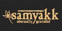 Samyakk Coupons
