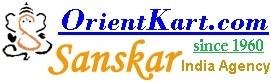 Sanskar India Coupons