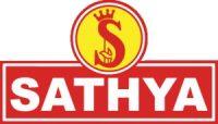 Sathya Coupons