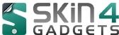 Skin4Gadgets Coupons