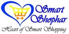 Smart Shophar Coupons