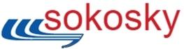 SokoSky Coupons