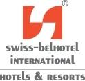 Swiss-Belhotel Coupons
