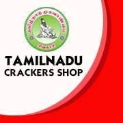 Tamilnadu Crackers Coupons