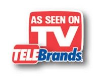 Telebrands Coupons