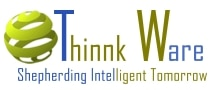 Thinnk Ware Coupons