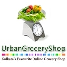 Urban Grocery Coupons