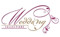 Wedding Collections Coupons