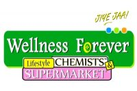 Wellness Forever Coupons
