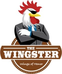 Wingster Coupons