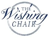 Wishing Chair Coupons
