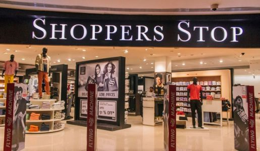 shopping tips for Shoppers Stop