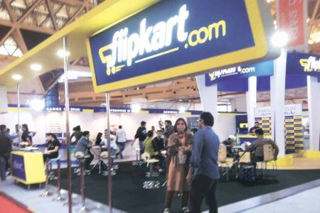 shopping tips for flipkart