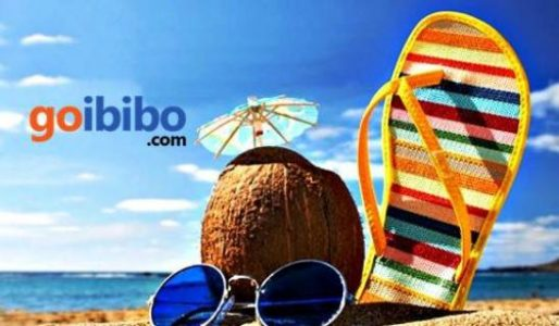 shopping tips for goibibo