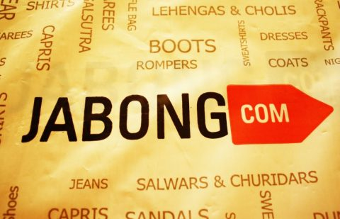 shopping tips for jabong