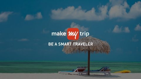 shopping tips for makemytrip