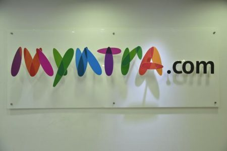 shopping tips for myntra