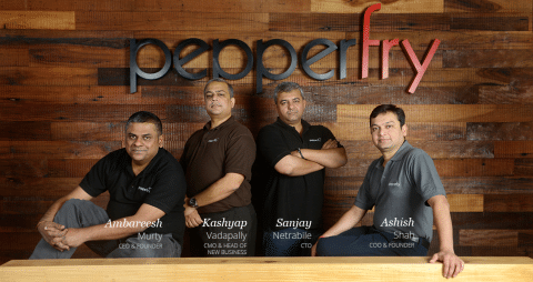 shopping tips for pepperfry