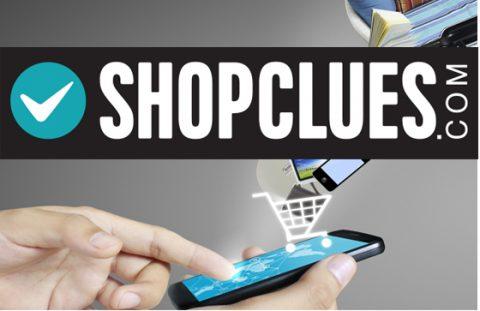 shopping tips for shopclues