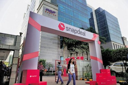 shopping tips for snapdeal