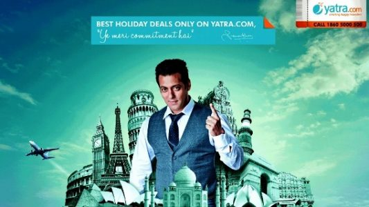 shopping tips for yatra