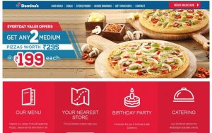 dominos coupon codes 2019