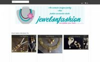 JewelsNFashion Coupons