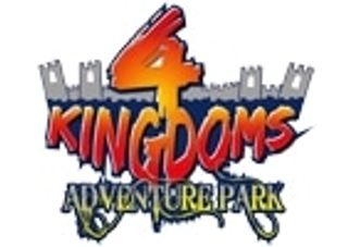 4 Kingdoms Coupons & Promo Codes