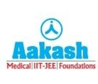 Aakash Coupons & Promo Codes