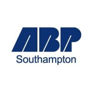 ABPSouthampton Coupons & Promo Codes