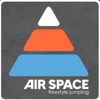 Air Space Coupons & Promo Codes