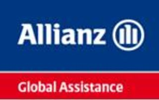 Allianz Global Assistance Coupons & Promo Codes