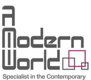 A Modern World Coupons & Promo Codes