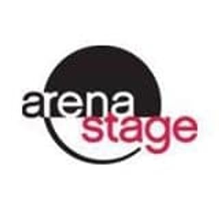 Arena Stage Coupons & Promo Codes